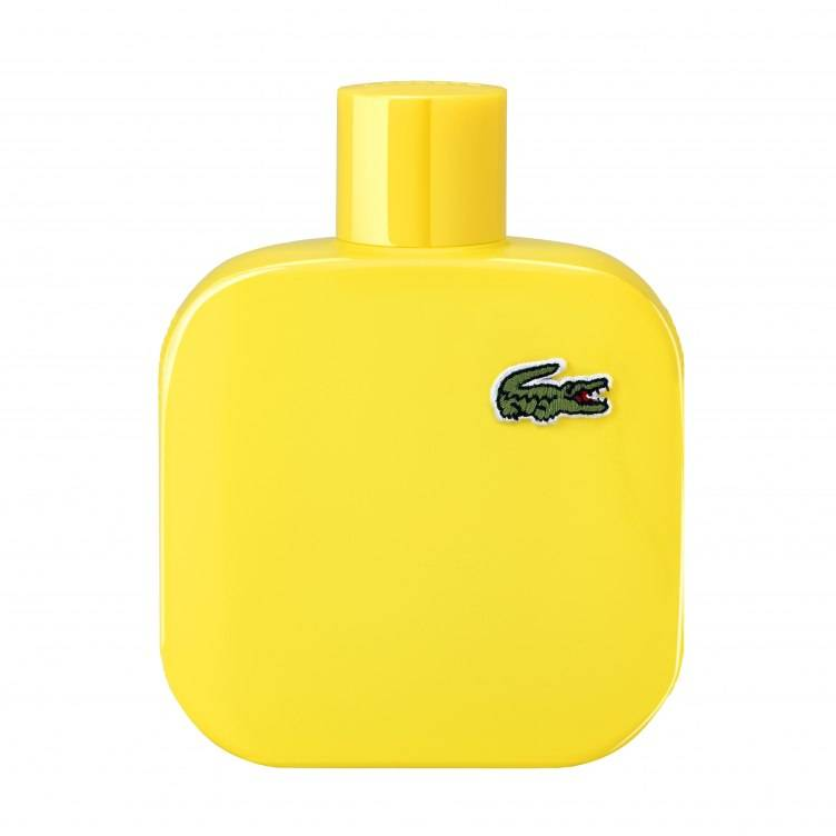 LACOSTE_L1212_jaune_100ml_bottle_jpg_dl