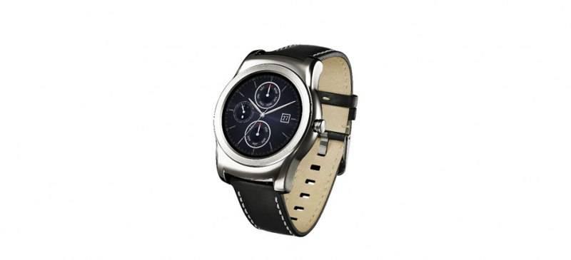LG_Watch_946x432