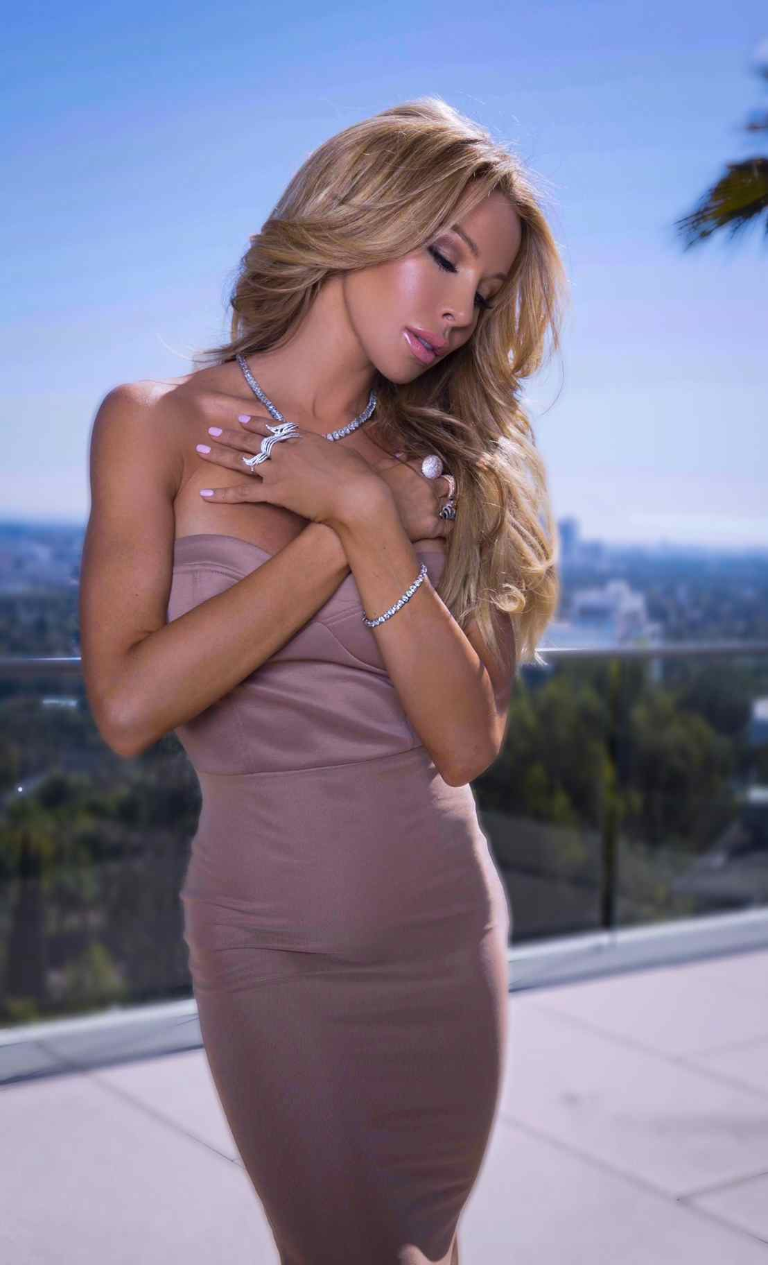 Celebrity Lisa Hochstein nude (69 photos), Pussy, Hot, Instagram, underwear 2006