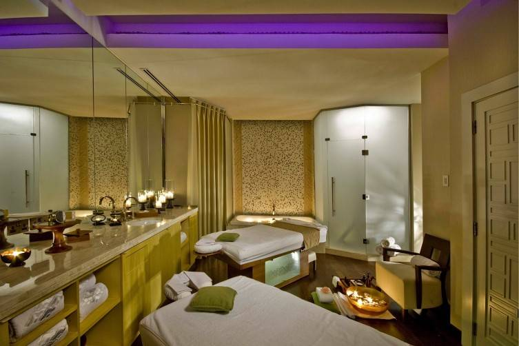Mandara_Spa_-_Couple_Treatment_Roomd66f14