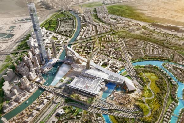 Meydan-One-project-600x400