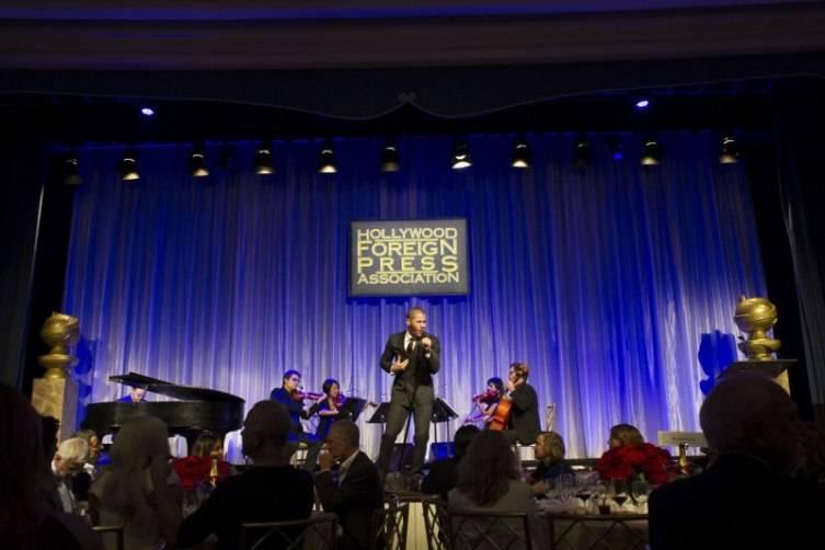 2015 HFPA Grants Banquet 12