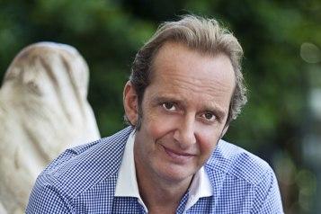 Nicola Siervo