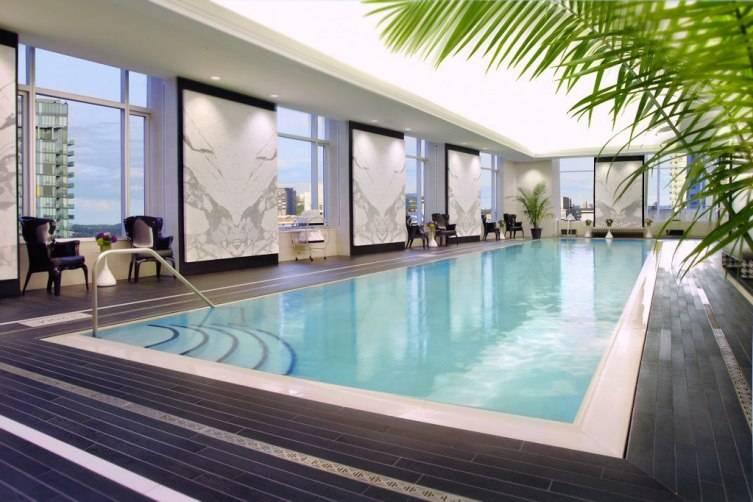 Pool-1024x682