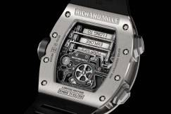 Richard-Mille-Tourbillon-RM-69-Erotic-Back-Watch