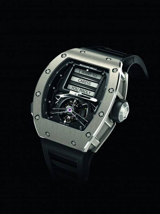 Richard-Mille-Tourbillon-RM-69-Erotic-Front-Watch