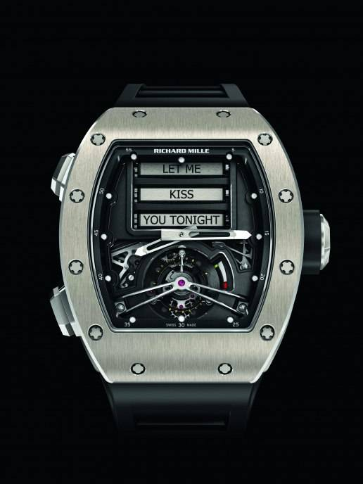 Richard-Mille-Tourbillon-RM-69-Erotic-Watch