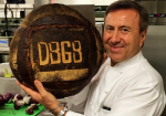 Haute 100 NYC: Daniel Boulud to Be Honored at Pratt Institute's Legends 2015 Scholarship Benefit