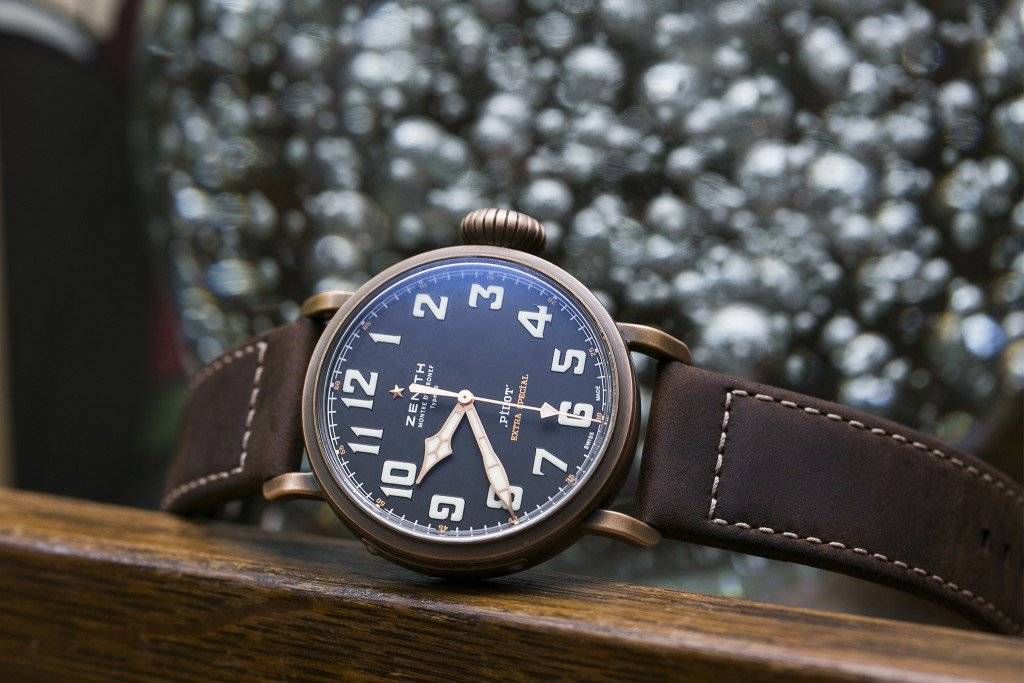 Zenith-Pilot-Type-20-Extra-Special-Bronze-2015-1024x683