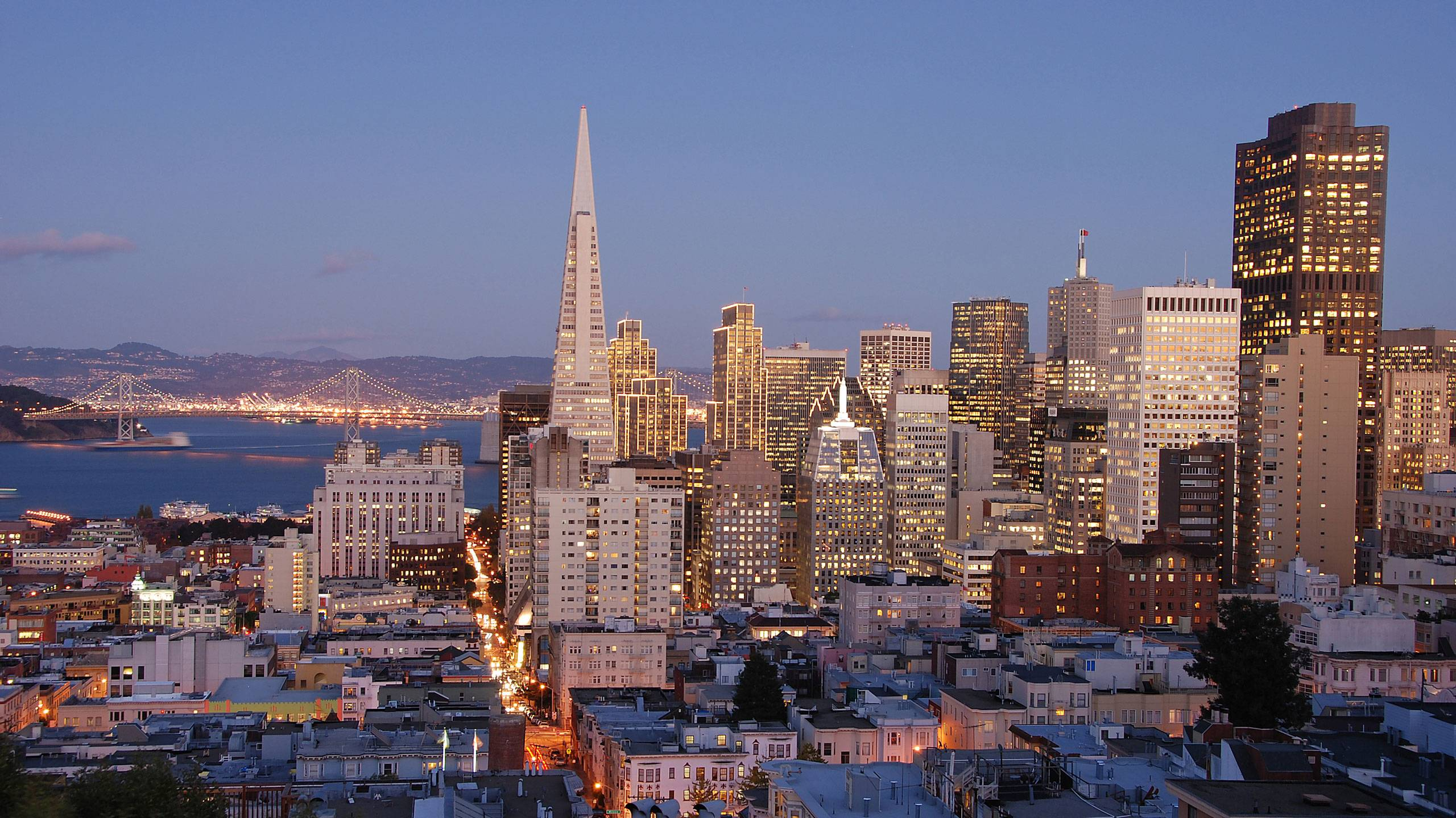 bigstock-San-Francisco-California-Skyl-1374490