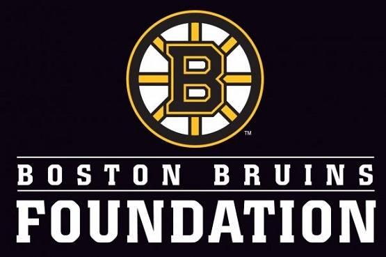 Boston Bruins Foundation