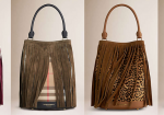 5 Haute Bags You Need Now: Burberry, Versace, Celine, Dior, Aspinal