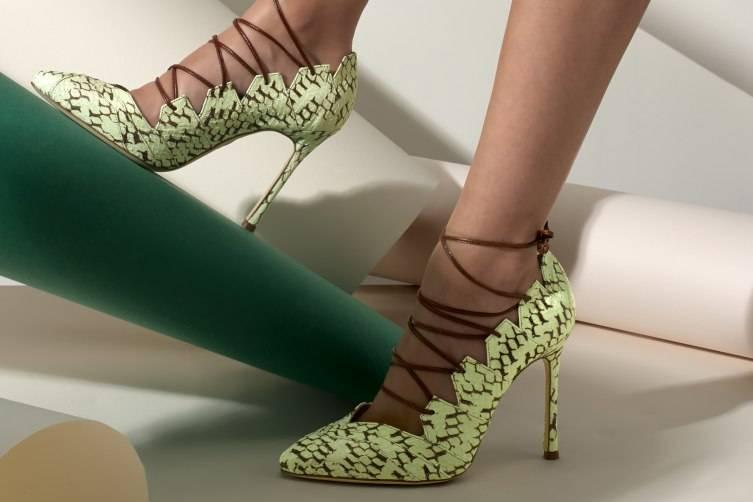 chaussures-de-luxe-chelsea-paris-londres-modele-dylan