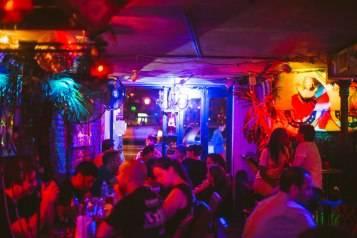 chinatown_around_the_block_the_lifestyle_13