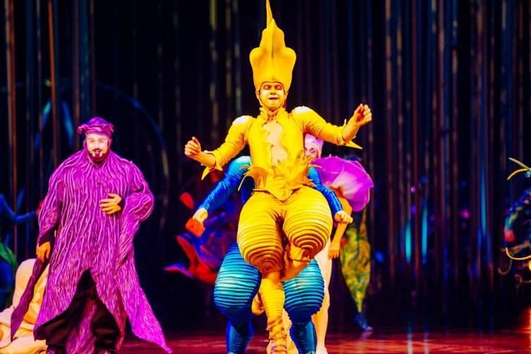 cirque_du_soleil_varekai_bankers_life_indianapolis_2014-22