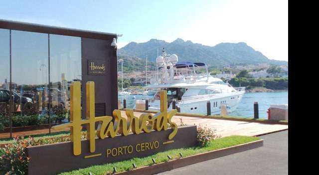 harrods-porto-cervo-pop-up