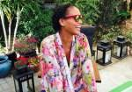 Joy Bryant's Insider's Guide to Los Angeles