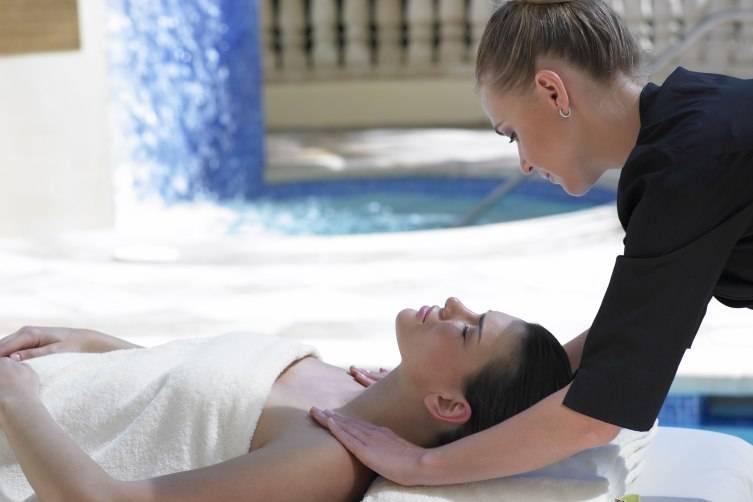 massage-116