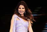 This Week In Dubai: Nancy Ajram, Emirati Women's Day