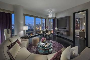 new-york-15-suite-premier-central-park-view-living-room