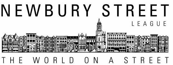 Newbury Street League