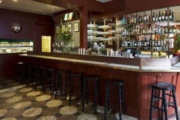 richmond-bar-paste