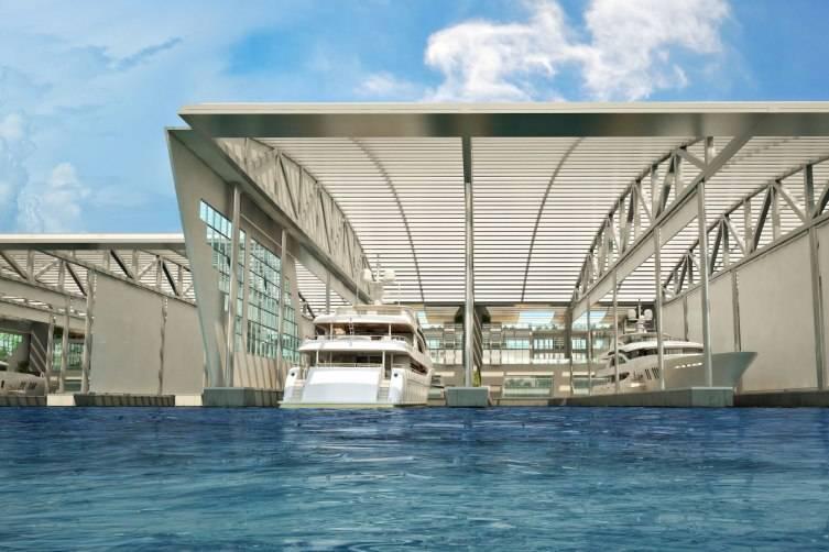 seav-marina-the-marina