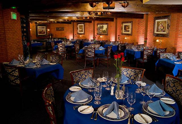the-12-most-romantic-restaurants-in-las-vegas