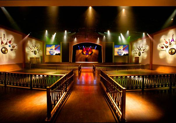 the-joint-hard-rock-hotel-las-vegas_raw