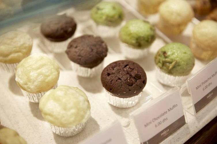 the_majlis_sweets_04
