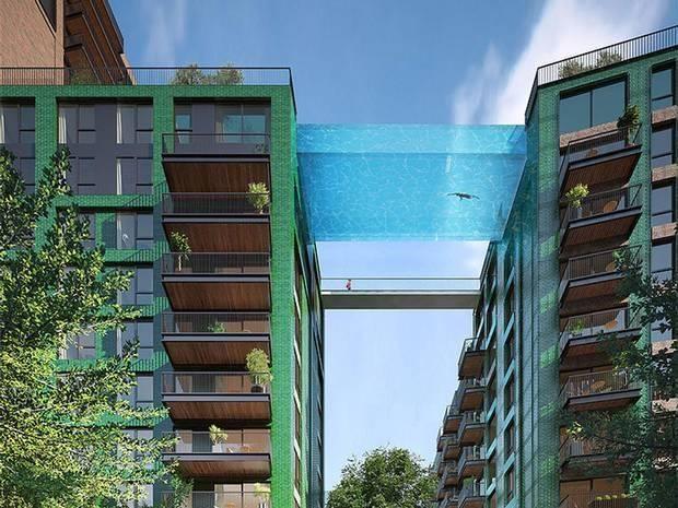 v2-nine-elms-pool