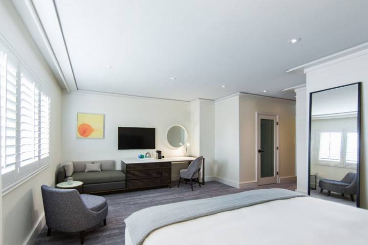 02_Room-TWO_0004