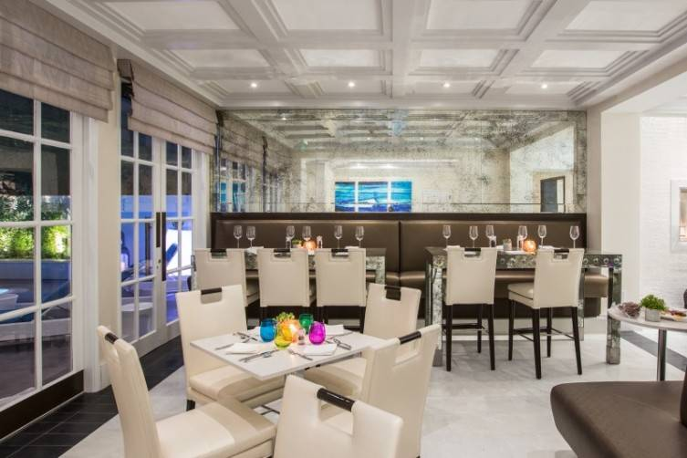 10_Restaurant_0001