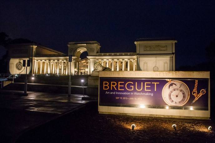 1255-Breguet-150916 (Custom)