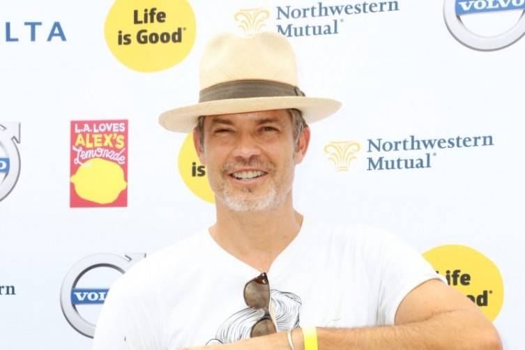 6th Annual L.A. Loves Alex's Lemonade 3