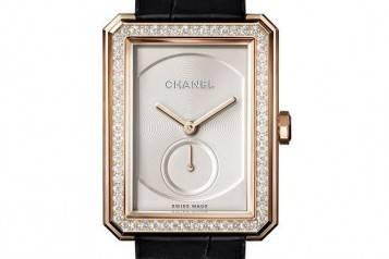 4883524_introducing-the-chanel-boyfriend-watch_998dfe53_m