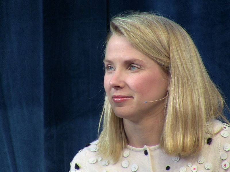 800px-Marissa_Mayer_at_Chirp_2009_II