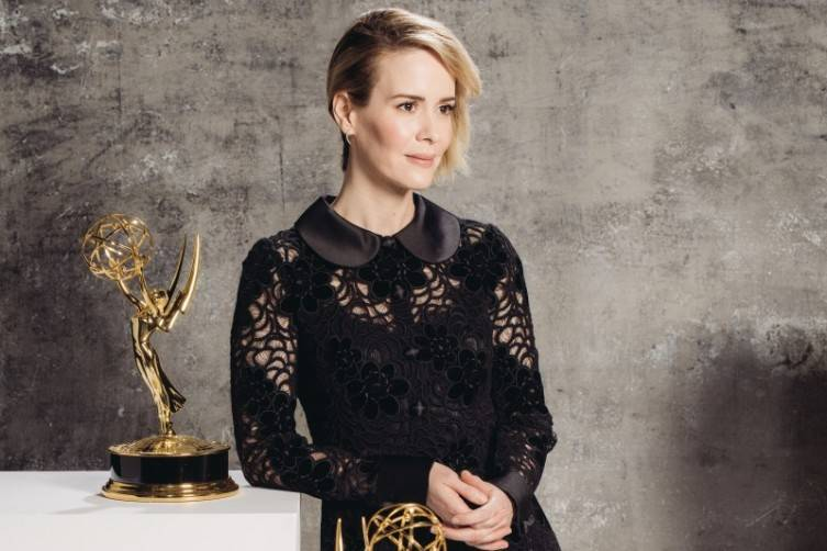 Best Bashes of Emmy Week 2015 9
