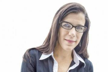 Alexandra Pelosi_Janet Van HamCourtesy of HBO (2)
