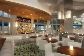 Apeiro Kitchen & Bar Miami