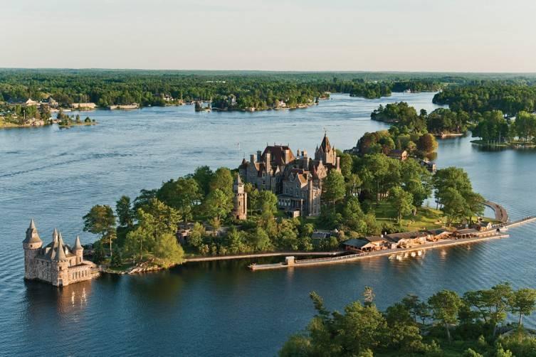 Boldt-Castle-listing1