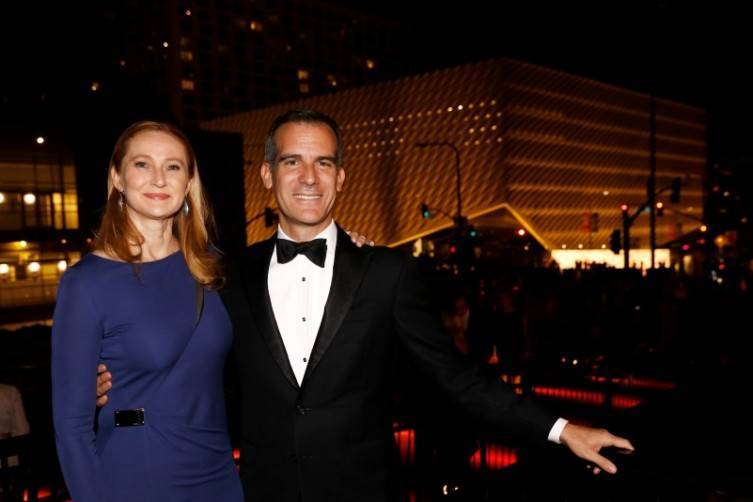 The Broad Opening Gala 4