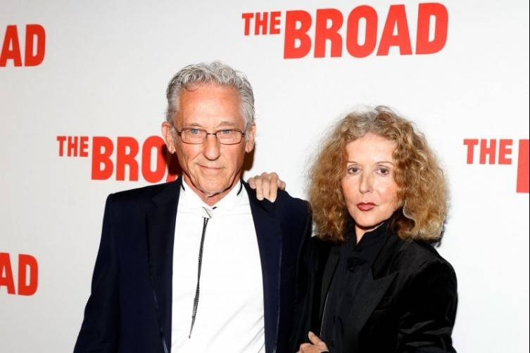 The Broad Opening Gala 7
