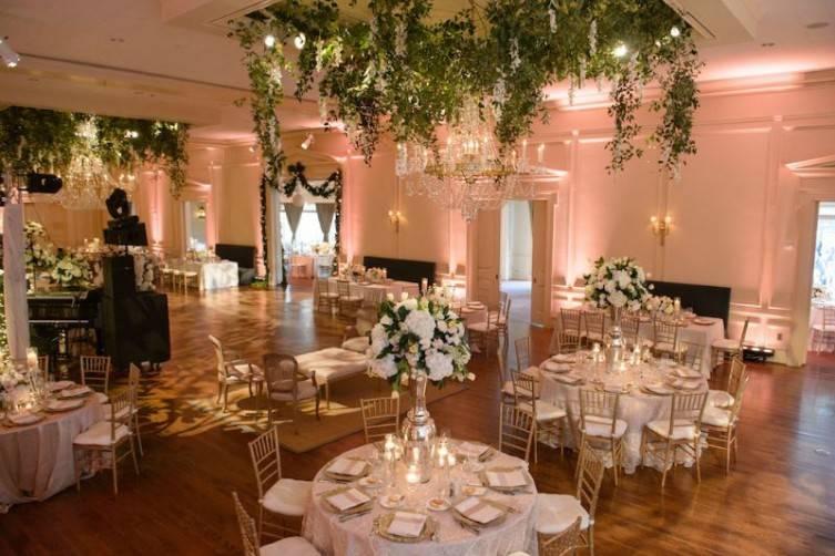 Brookhollow-wedding-lights