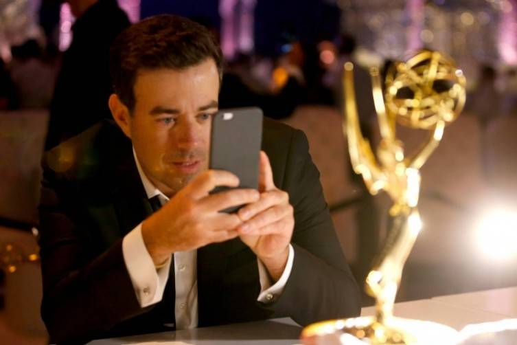 Best Bashes of Emmy Week 2015 21