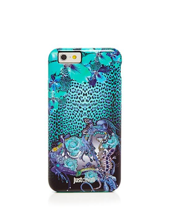 Cavalli iPhone 6