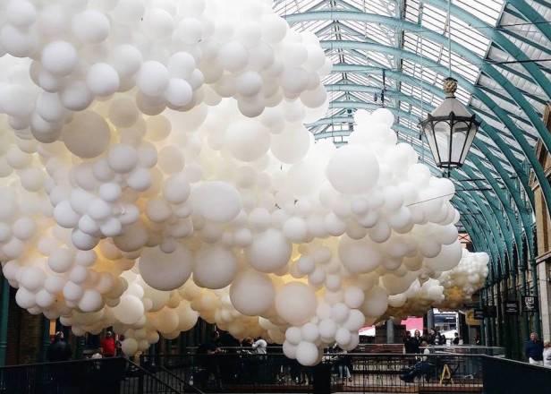 Covent-Garden-balloons-sarah-brand-616x440