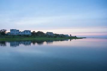 Harbor View Hotel 5 – Credit Alison Shaw copy