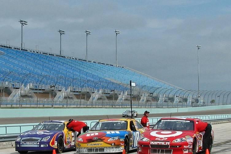 Homestead-Miami_Speedway_FL