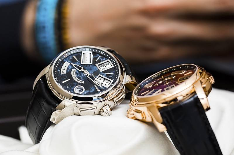 Jean-Dunand-Shabaka-2015-Collection-Watch-Baselworld